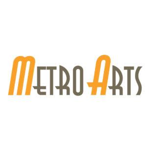 Metropolitan Nashville Arts Commission