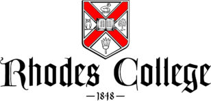 Rhodes College Department of Art and Art History
