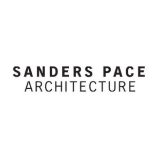 Sanders Pace Architecture