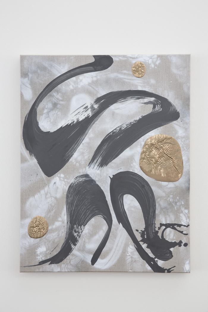 Zalus, 2019 Richard Feaster