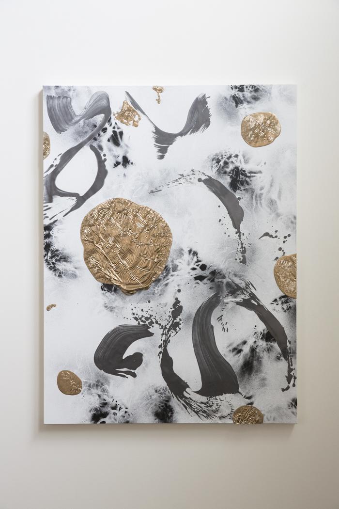 Airegin, 2019 Richard Feaster